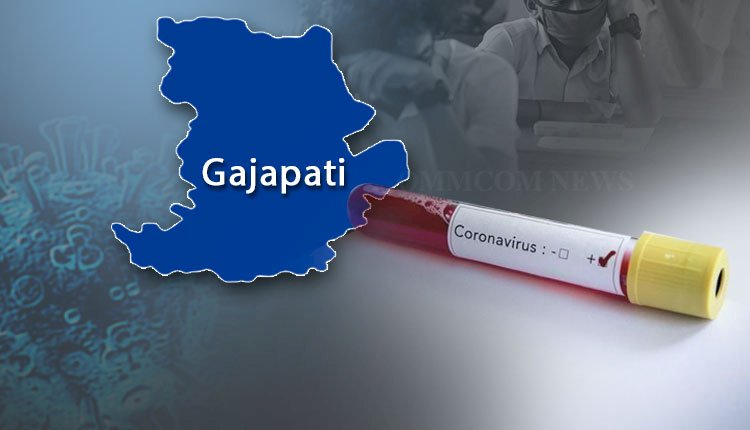 26 Teachers and 2 Students Found Covid-19 Positive In Gajapati After Schools Reopen Across State