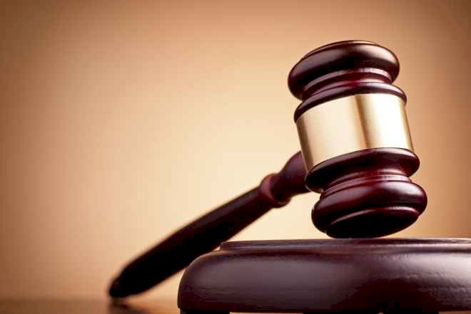7-Yr Jail To Four Persons In Chit Fund Case