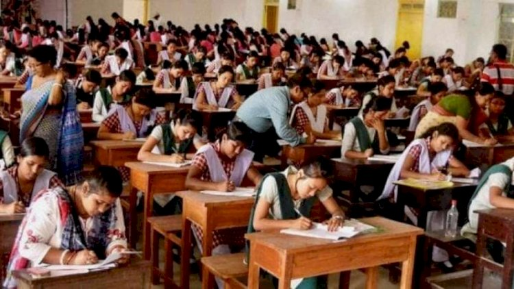 Odisha Allows All Class IX, XI Students To Sit For Board Exams