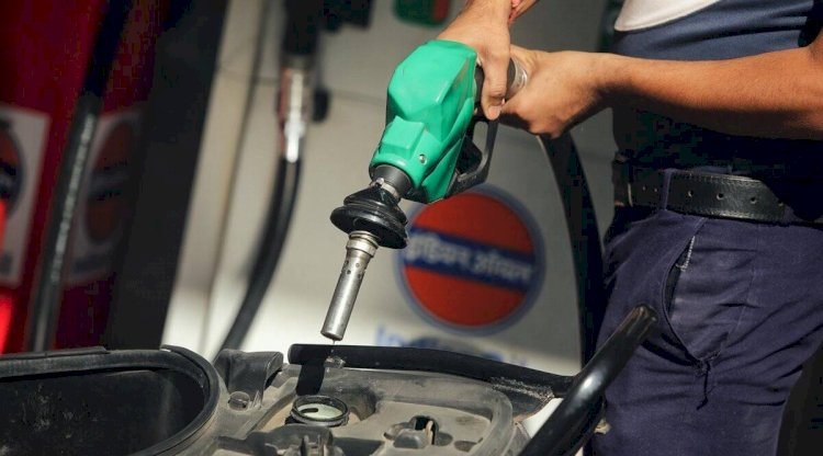 Petrol, Diesel Prices Likely To Reduce By Rs 8
